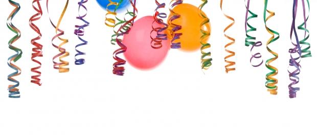 verjaardagslijstje